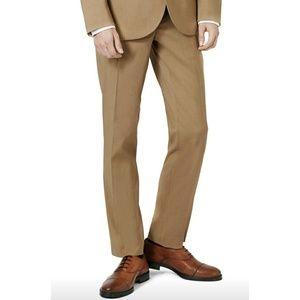 🆕️ TopMan Jersey Skinny Fit Trousers